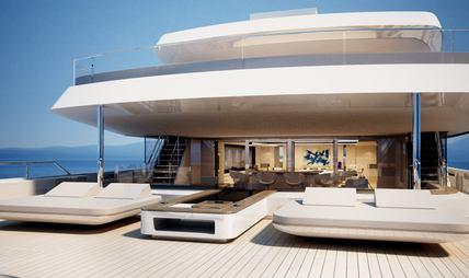 Nautilus Charter Yacht - 3