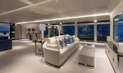 North Star Charter Yacht - 8