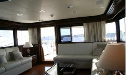 Lady Soul Charter Yacht - 4