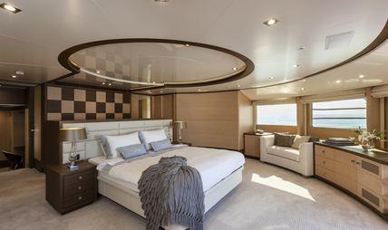 Latiko Charter Yacht - 8
