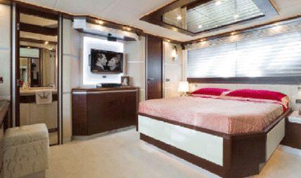 Xtreme Charter Yacht - 8