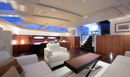 Mirasol Charter Yacht - 7