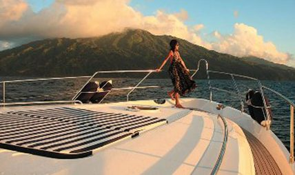 Sorana Charter Yacht - 2