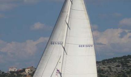 Tiga Belas Charter Yacht - 5