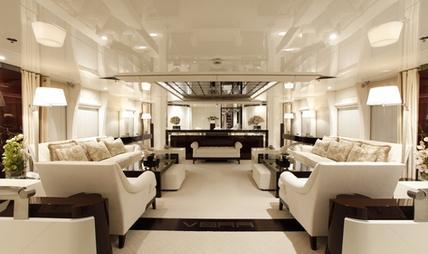 Vera Charter Yacht - 7