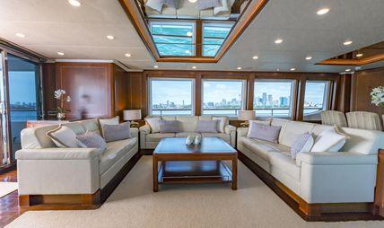 Masteka 2 Charter Yacht - 6