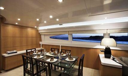Anassa A Charter Yacht - 6