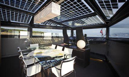 Good Life Charter Yacht - 4