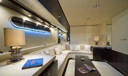 Alemia Charter Yacht - 6