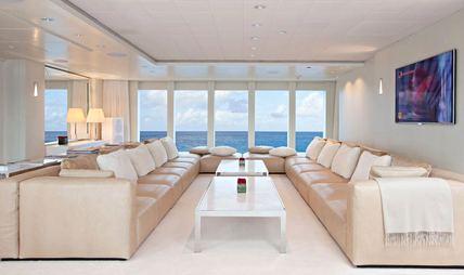 Idol Charter Yacht - 7