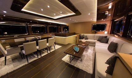 Le Pietre Charter Yacht - 7