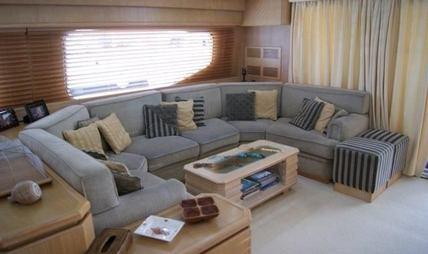 Valco Charter Yacht - 7
