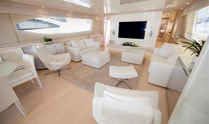 Tuscan Sun Charter Yacht - 6
