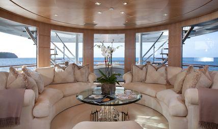 Friendship Charter Yacht - 8