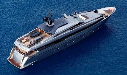 4A Charter Yacht - 3