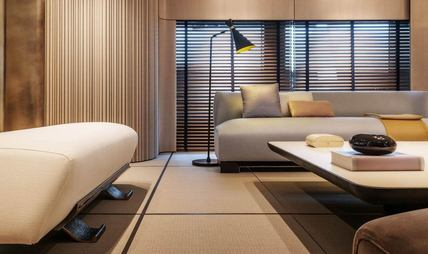 Endeavour 2 Charter Yacht - 7