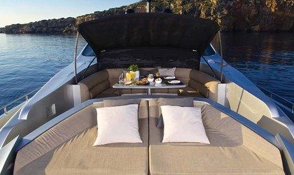 Solaris Charter Yacht - 3
