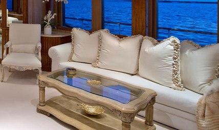 Sotavento Charter Yacht - 8