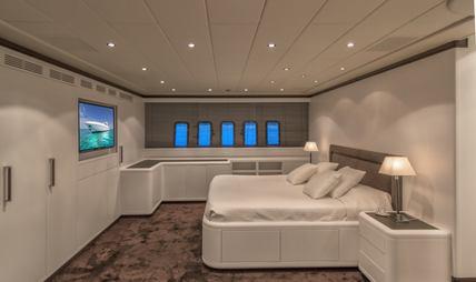 Four Friends Charter Yacht - 8