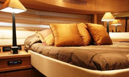 Maximo Charter Yacht - 8