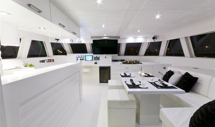 All View Charter Yacht - 5