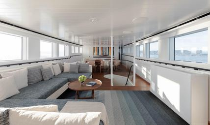 Istros Charter Yacht - 6