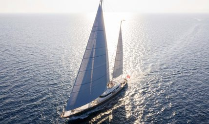 Xasteria Charter Yacht - 5
