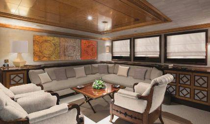 Grand Ocean Charter Yacht - 6
