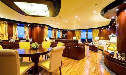 Holiday Charter Yacht - 8