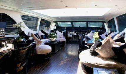 Celcascor Charter Yacht - 8