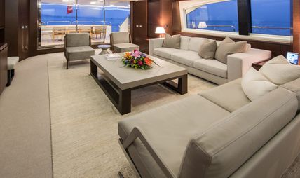 Amanecer Charter Yacht - 7