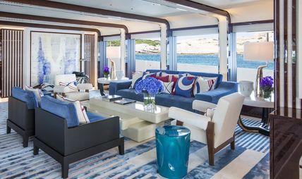 Madsummer Charter Yacht - 7