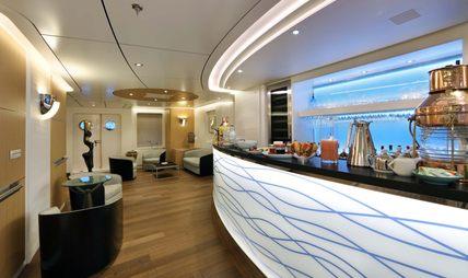 Yersin Charter Yacht - 7