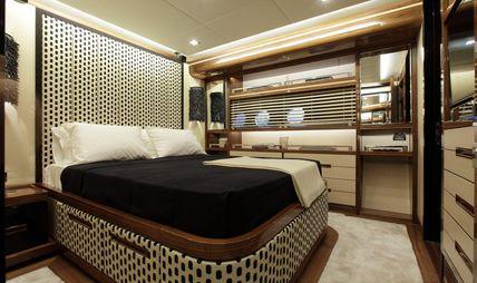 Vay Charter Yacht - 8