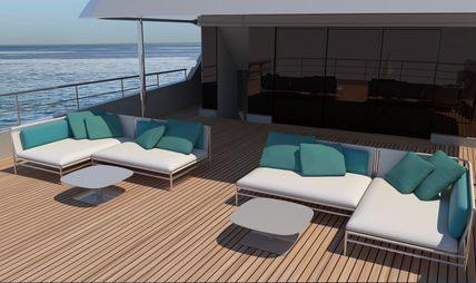 Emocean Charter Yacht - 4