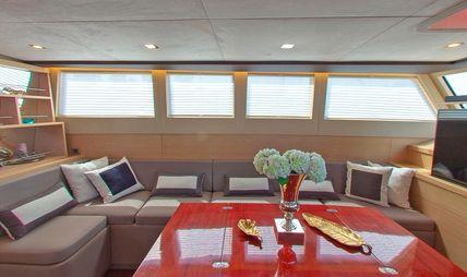 Dragut Charter Yacht - 7