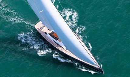 Inukshuk Charter Yacht - 3