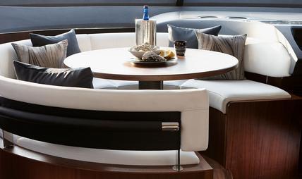 Tao Charter Yacht - 3