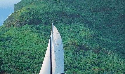 Dream Maldives Charter Yacht - 5