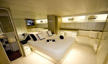 Auspro Charter Yacht - 8
