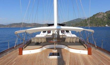 Nautilus Charter Yacht - 5