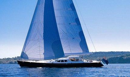 Margaret Ann Charter Yacht - 5
