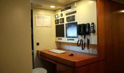 Silandra V Charter Yacht - 6