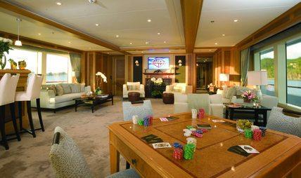 Utopia Charter Yacht - 7