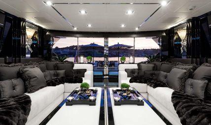 Lionchase Charter Yacht - 6