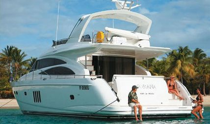 Sorana Charter Yacht - 5