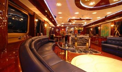 Bac O Booc Charter Yacht - 7