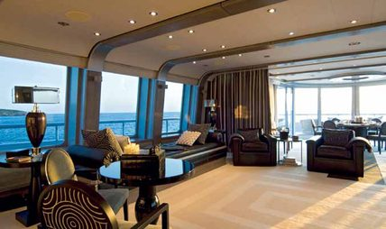 Slipstream Charter Yacht - 8