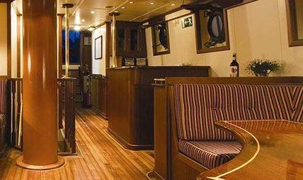 Adornate Charter Yacht - 7