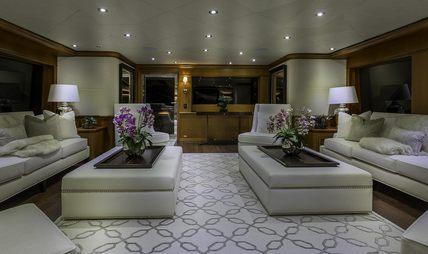 M3 Charter Yacht - 7